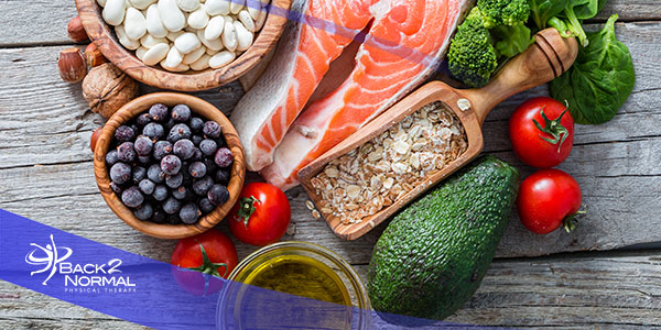 Best & Worst Foods for Heart Health