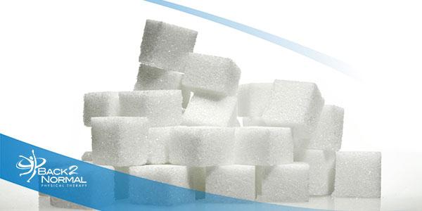 Stress & Sugar Cravings: Stop the Cycle!